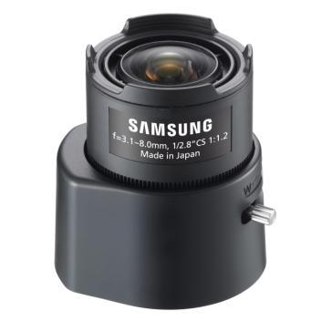 Samsung SLA-M3180DN